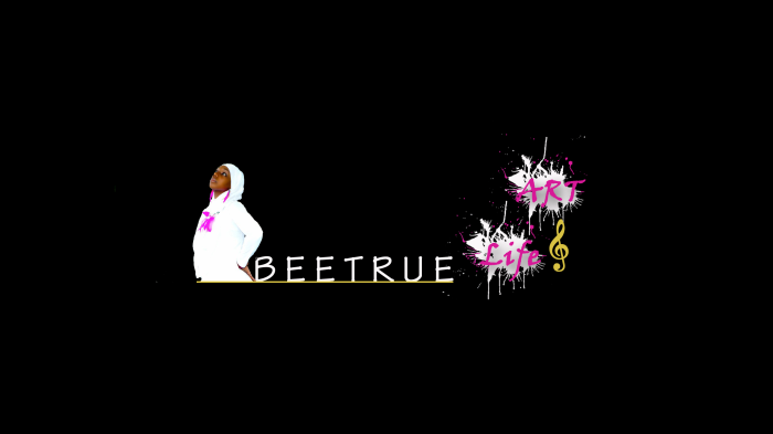 beetrue-youtube-test