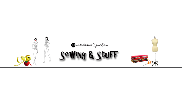 sewing-and-stuff-banner-whi