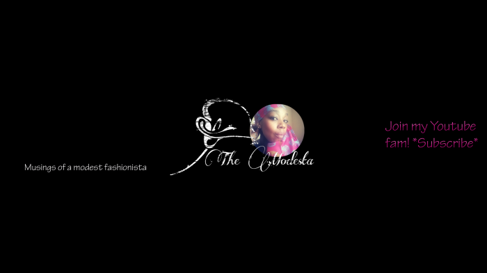 the-modesta-youtube-banner